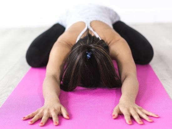Quanto esercizio è sicuro durante la gravidanza?