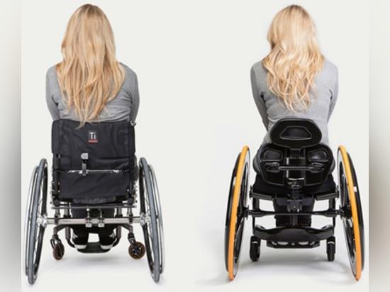 Sedie A Rotelle Leggere : PiÙ voi meno sedia a rotelle con nero di carbonio carbon black