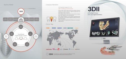 dentiq_brochure