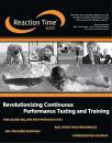 reaction time suite