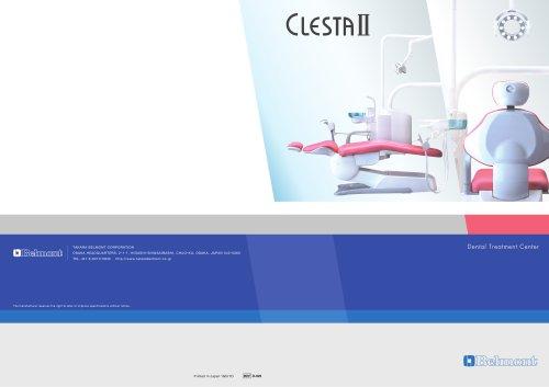 clesta2
