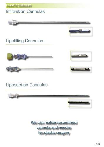 LP-Liposuction