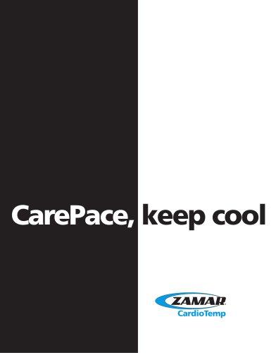 Carepace_katalog
