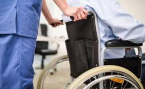 Ausili per la mobilità