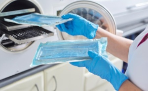 Chirurgia oftalmologica