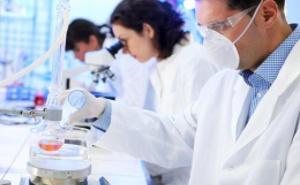 Analisi fisico-chimiche