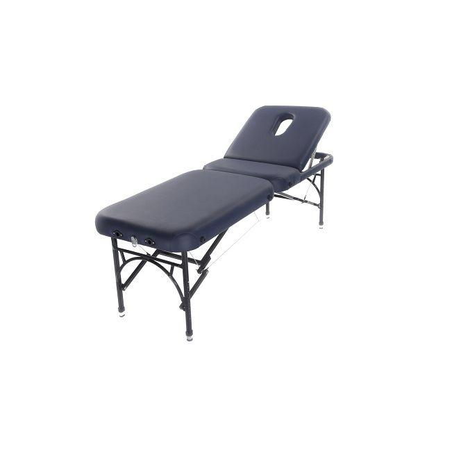 Lettino Da Massaggio Portatile 10 Kg.Lettino Da Massaggio Manuale Portatile Regolabile In Altezza