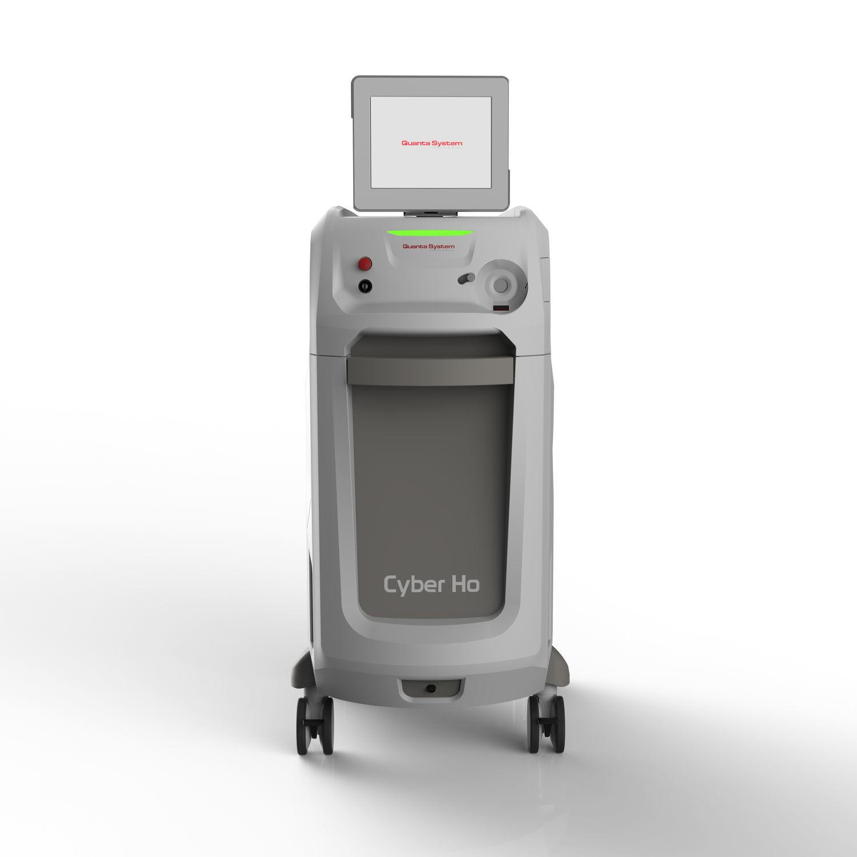 prostata olmio laser