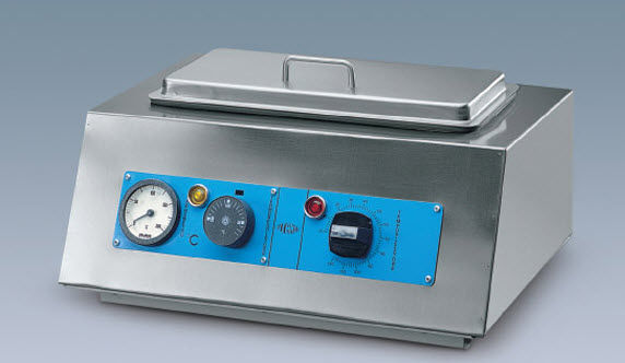 sterilizzatore ad aria calda cura dei piedi sterilizzatore per salone di bellezza disinfettante Sterilizzatore antivirus ad alta temperatura sterilizzatore ad aria calda sterilizzatore ad aria calda