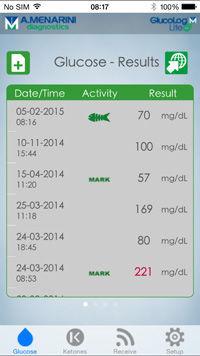migliori applicazioni Android dating 2014 buon profilo del sito di dating titolo