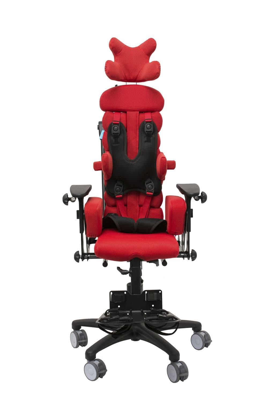 Sedia a rotelle passiva - BAFFIN neoSIT - LIW Care ...