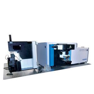 microscopio AFM