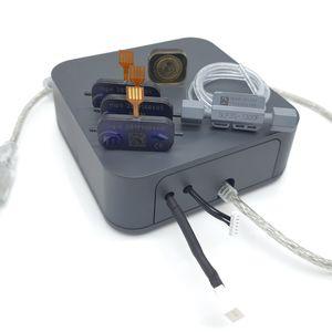 micropompa di dosaggio