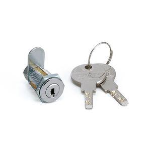 serratura per armadietto da spogliatoio
