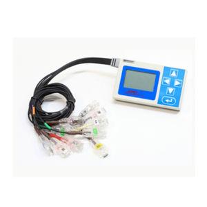 elettrocardiografo da riposo