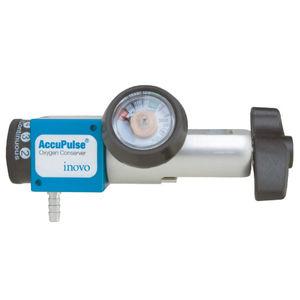 economizzatore di ossigeno pneumatico