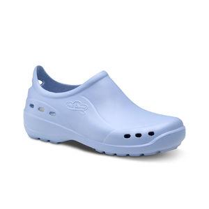 scarpe unisex / per infermiere / antiscivolo / lavabile