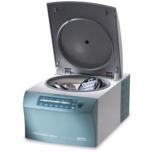 centrifuga da laboratorio / analitica / multifunzione / da banco