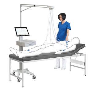 elettrocardiografo 12 canali / digitale