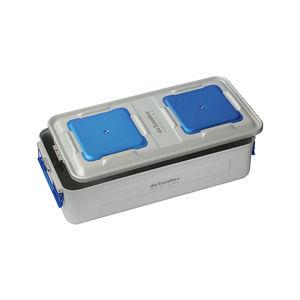 contenitore di sterilizzazione per strumenti ortopedici