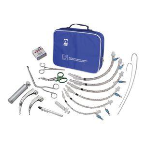 kit per intubazione