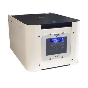 centrifuga per citologia / da banco