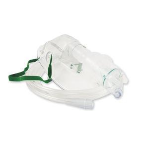 maschera di nebulizzazione per nebulizzazione