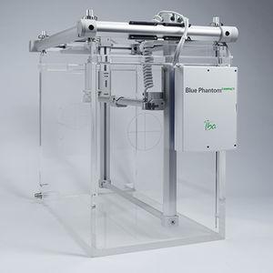 phantom di calibrazione per radioterapia / generico