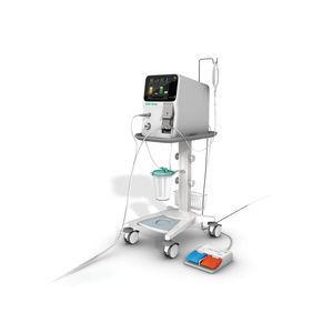 aspiratore chirurgico elettrico