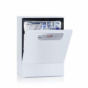 lavastrumenti a termodisinfezione odontoiatrico / sottopiano / a carico frontale