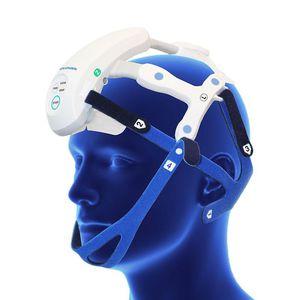 amplificatore EEG / 8 canali