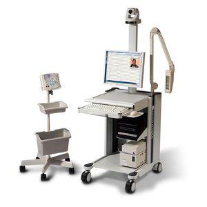 elettroencefalografo 256 canali / per la ricerca medica