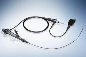 fibrouretroscopio