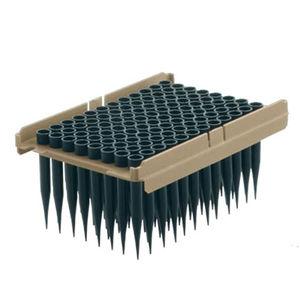 puntale di pipetta con filtro