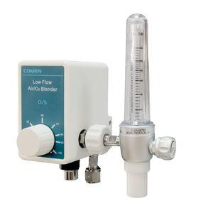 miscelatore di gas medico
