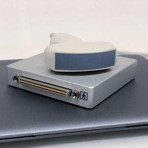 ecografo portatile