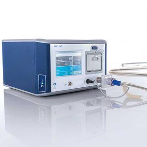 insufflatore di CO2 per endoscopia bariatrico