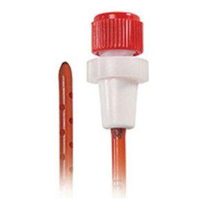 catetere per drenaggio del LCR / ventricolare