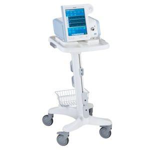 ventilatore meccanico / per rianimazione / non invasivo / con touch screen