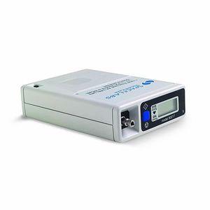 monitor paziente MAPA / ambulatoriale / portatile