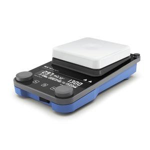 agitatore di laboratorio magnetico / digitale / da banco