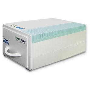 polimerizzatrice per laboratori odontotecnici