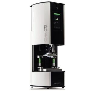 stampante 3D odontoiatrica
