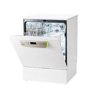 lavastrumenti a termodisinfezione di riprocessing / odontoiatrico / da banco