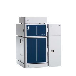 sistema di cromatografia HPLC