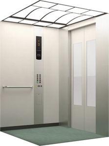 ascensore montaletti