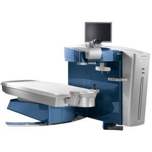 laser oftalmico