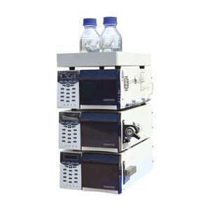 sistema di cromatografia in fase liquida ad alte prestazioni