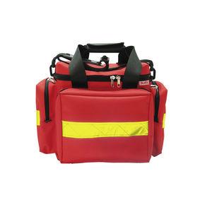 borsa di emergenza / per traumatologia / a tracolla / in nylon