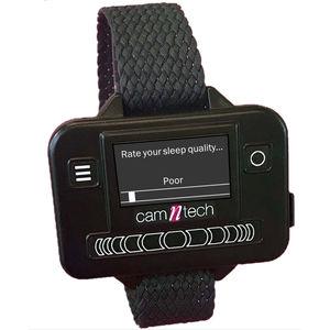 monitor dell'attività indossabile / da polso / USB